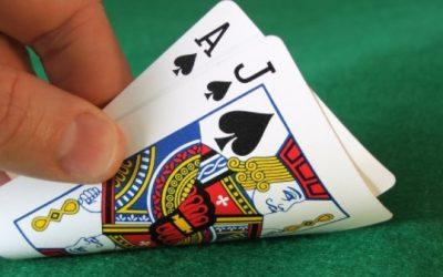 Make Big Money Online Using a Blackjack System