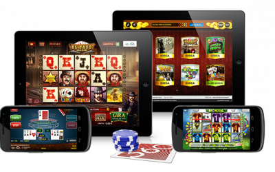 Download App On Your iPhone And Play Online Real Money Pokies With No Deposit Bonus, Win Real Money Money On New Zealand Best Slot Machines