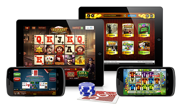 Bit casino review
